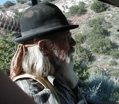 driver mike (stormykc) Tags: ranch palo duro elkins