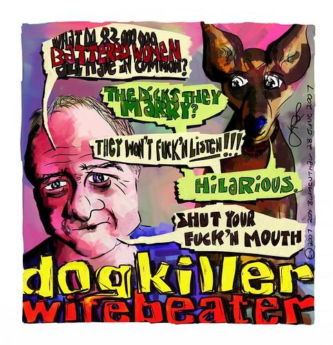 2007-07-05 Dogkiller Wifebeater2