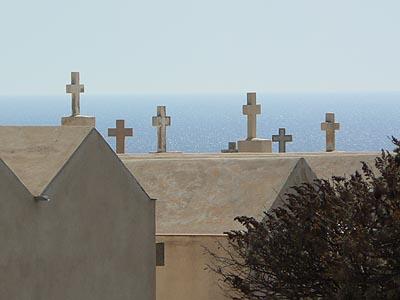 cimetière marin 2.jpg