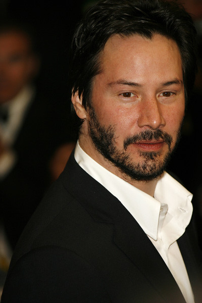 Keanu Reeves 002 by whitewater_fu
