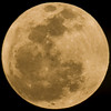Geometria ou lunimetria? (Luiz C. Salama) Tags: sky moon interestingness nightshot c explorer céu explore noturna lua astronomy 500 destaque astronomia luiz interessantes salama ocioso flickrtop500 drocio luizsalama salamaluiz metareplyrecover2allsearchprigoogleover