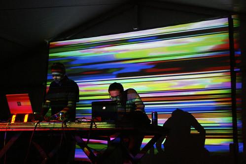 Temp~  Festival 045
