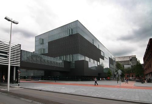 arets biblioteca uithof 6066