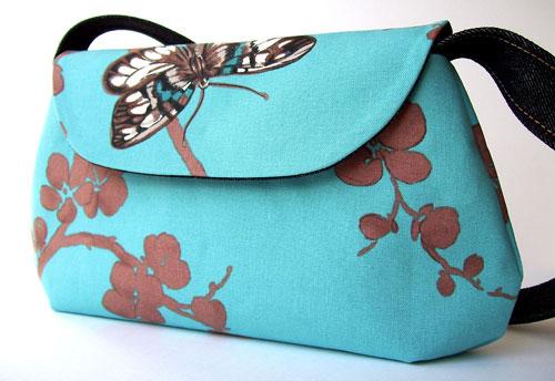 shoulderbag_butterfly1