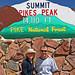 IMG_4504 Mark & Carol at Pikes Peak