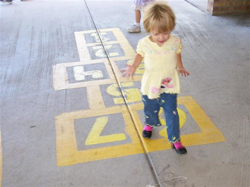 livi hopscotch (Small)