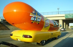 hot-dog-mobile-001