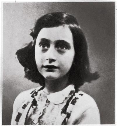 Anne Frank pic 18