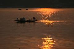 Calcutta Yumana (Pixnow-FRW) Tags: voyage en india delhi north kolkata calcutta 2007 inde fevrier gange adeo