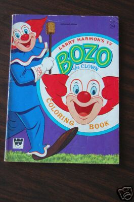 bozo_color_65
