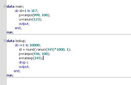 r programming for data mining pdf