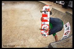 Campinas Skate Banks (fabio teixeira) Tags: brazil brasil campinas banks sk8 fabioteixeira