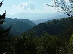 Val D'Astico (Stefano BcS) Tags: settembre asiago