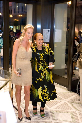 Photo of Danielle Steel and