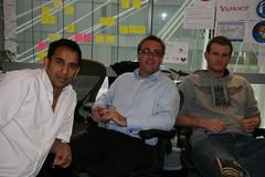 IMG_1014 (Nizam Uddin) Tags: people work nizam uddin nizamuddin uswitch nizamsphoto