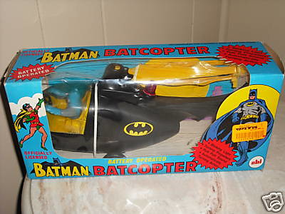 batman_ahibatcopter