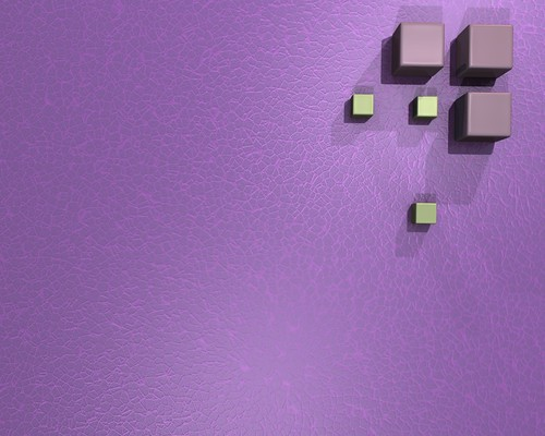 wallpaper purple pink. pink and yellow blocks top