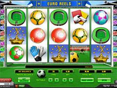 Euro Reels