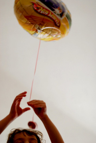 balloon project 039
