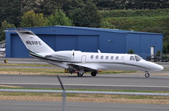 Cessna 525B Citation CJ3 (CitationJet 3) - N831FC - King County International Airport - Boeing Field (BFI) - September 9, 2010 1 304 RT CRP (TVL1970) Tags: airplane geotagged nikon aircraft aviation airlines cessna airliners citationjet boeingfield bfi gp1 d90 kbfi cj3 cessnaaircraft cessnacitationjet cessna525citationjet cessna525 williamsfj44 cessna525b nikond90 nikkor70300mmvr 70300mmvr kingcountyairport fj44 c525 kingcountyinternationalairport citationjet3 williamsinternational c525b cessnacj nikongp1 n831fc cessnamodel525 model525 williamsinternationalfj44 cessna525bcj3 fj443a kingcountyinternationalairportboeingfield cessna525bcitationjet cessnacitationjet3 cessnacj3 cessnamodel525b model525b