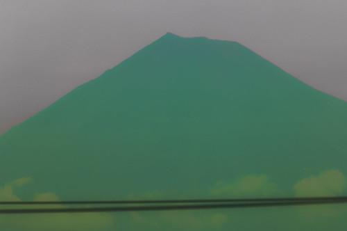 駿河太郎の画像 p1_26