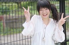 20101017_YukimiSouma043