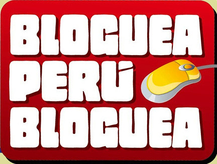 blogea2