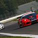 Racing Weekend - Campionato Italiano Gran Turismo GT3 - #57 Earl Stephen/Garofano Fabio