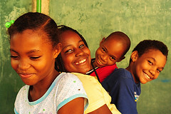 HTI-Port au Prince-1010-325-v1 (anthonyasael) Tags: school girls boy portrait black boys girl smile smiling horizontal america children happy haiti child mr happiness portraiture caribbean schoolchildren amusing schoolchild hti modelrelease portauprince caribbeanislands topb modelreleased petionville anthonyasael portofprince