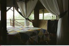 tansania-2 (michael_hughes) Tags: mike animals michael tents website luxury hughes updated lodges tansania serengheti michaelhughes wwwhughesphotographyeu