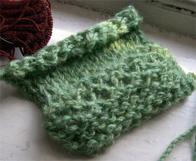 cabled-yarn-block-1.jpg