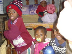 Kids (cotlands_jhb) Tags: poverty africa food london gardens children community education support aids hiv african south east orphans teacher national shanty cape projects sick eastern towns income ecd township shacks 2010 malnourished grannys gauteng starving generating centres cotlands