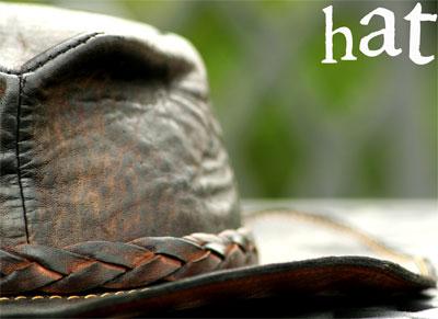 hat-16.06.07