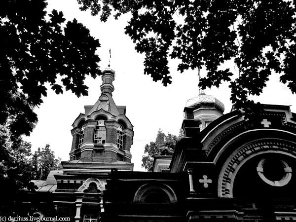 church_cemetery