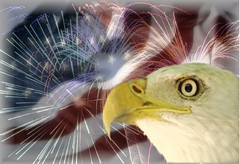 Freedom.... (j_jyarbrough) Tags: usa nature animal america georgia freedom bravo eagle fireworks flag july4th july4 independanceday happy4thofjuly jjyarbrough myshotslayeredtheoldschoolway cantaffordphotoshop thisphotoisthepropertyofjjyarbroughjohnyarbroughpleasedonotusewithoutmypermissionthankyou