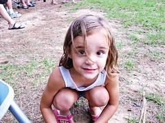 FAMILYCAMP2007 020 copy