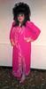 Rita's Outfit From Night of a Thousand Gowns 2005 (ritaknight1999) Tags: drag tv dress cd crossdressing queen bighair tgirl transgender tranny transvestite gown crossdresser sequin trannie