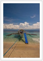 Your Ship Awaits (Ian Dawes) Tags: philippines puertogalera mindoro scubatrip atlantisdiveresort