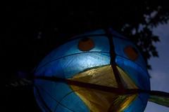 twitter lantern? (Graham Ballantyne) Tags: canada vancouver bc illuminares lantern lanternfestival eastvancouver troutlakepark publicdreams canoneos30d canonefs1785mmf456isusm illuminares2007