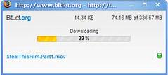 Bitlet.org
