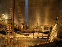 Vasa8