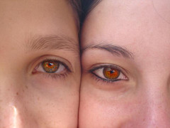Fire Eyes! (Laila_Flower) Tags: fire eyes olhos
