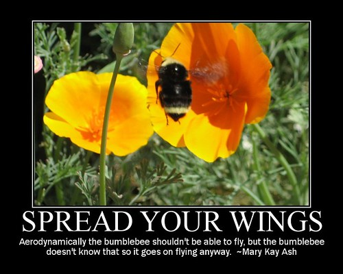 Bee Quotes: Inspirational Quotes About Bees. QuotesGram
