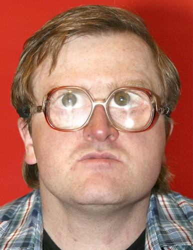 Buy Bubbles Glasses Trailer Park Boys