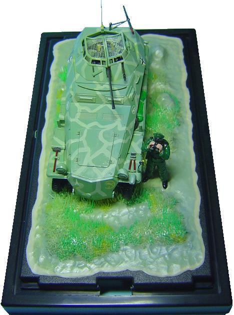 無限台南-鋼鐵大軍-kfz250-1