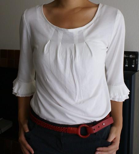 ruffleshirt1