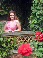 tammy biltmore gardens