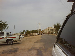Berbera (Cabdi) Tags: somaliland berbera saaxil