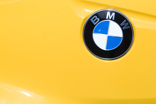 bmw logo wallpaper. BMW Wallpaper