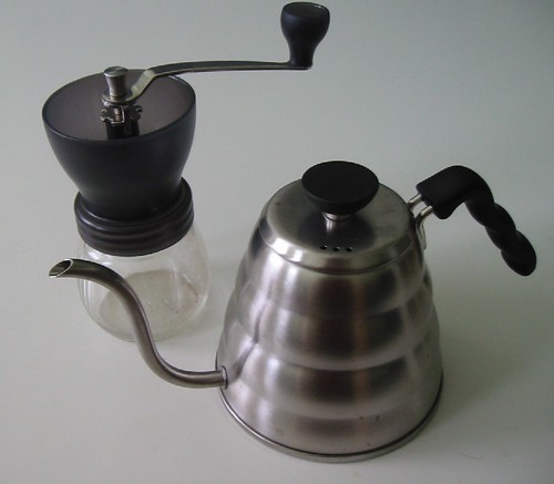 coffee_gear 002